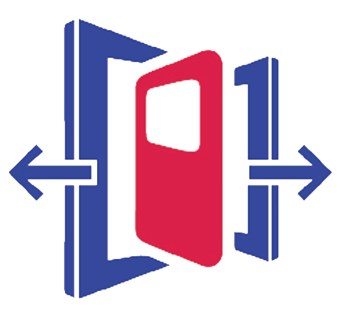 Active Automated Doors Logo